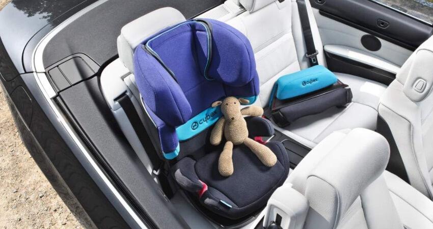 https://mykiddy.de/wp-content/uploads/2020/07/CYBEX_Silver_2-in-1_Kinder-Autositz_Pallas-Fix.jpg